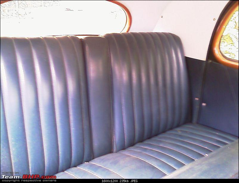 Vintage & Classic car valuation-imag0022.jpg
