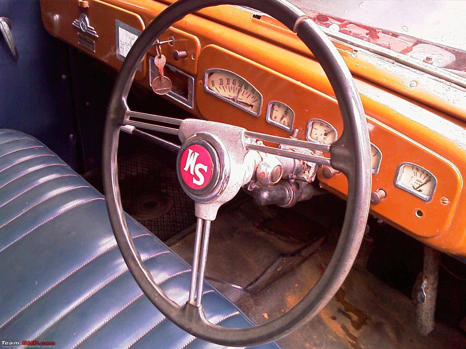 Great Vintage Car Valuation Images - Classic Cars Ideas - boiq.info
