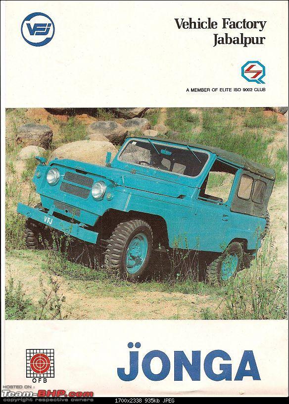 The Classic Advertisement/Brochure Thread-jongaa.jpg