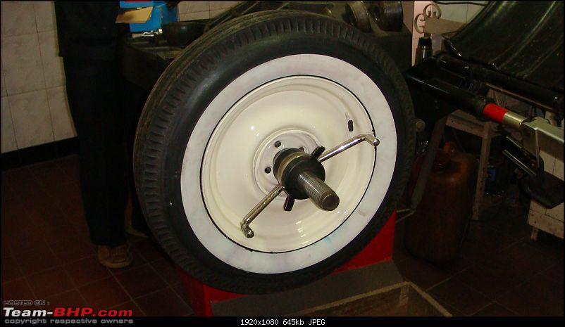 Pilots & his 1950 Mouse Restoration - Fiat Topolino Delivered-dsc05364.jpg