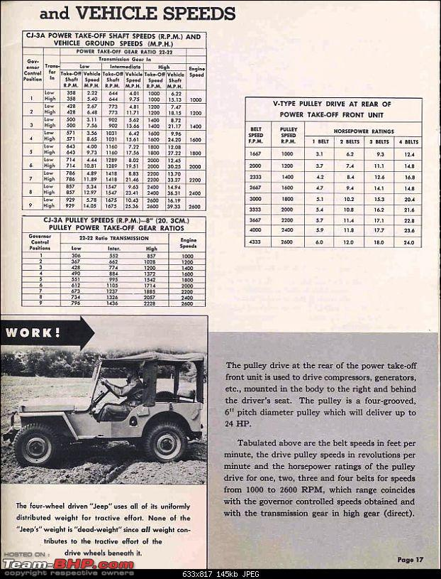 The Classic Advertisement/Brochure Thread-brochure_pg17.jpg