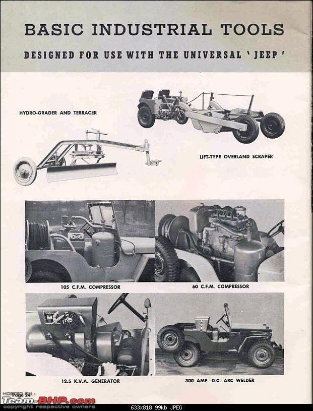 The Classic Advertisement/Brochure Thread-brochure_pg24.jpg