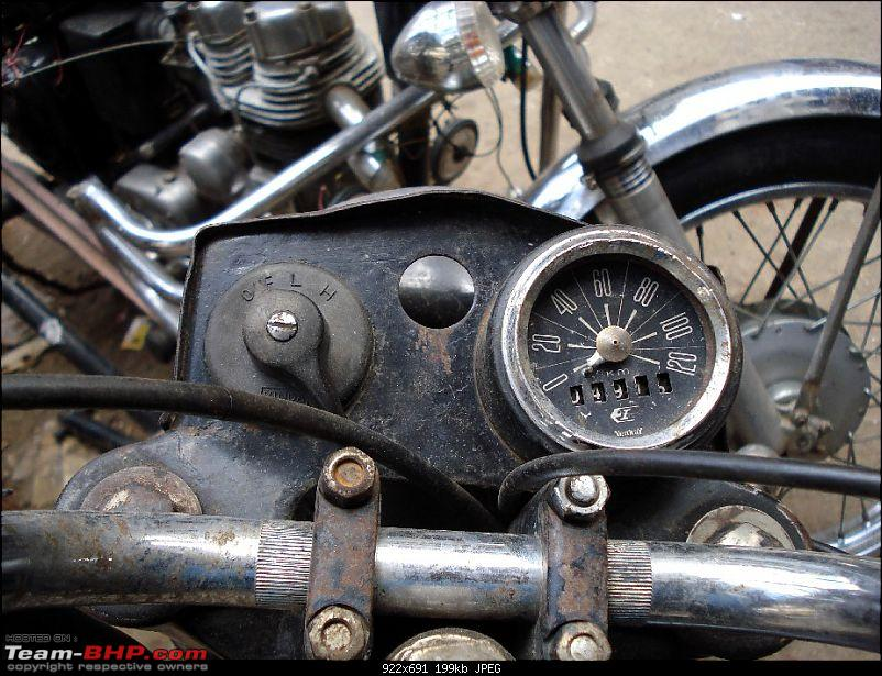 Classic Motorcycles in India-dsc06661.jpg
