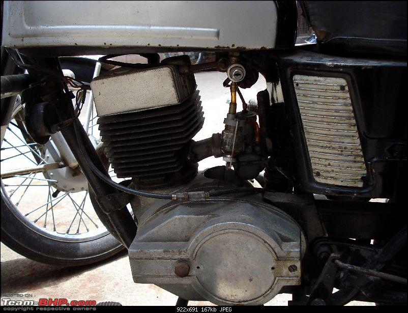 Classic Motorcycles in India-dsc06663.jpg