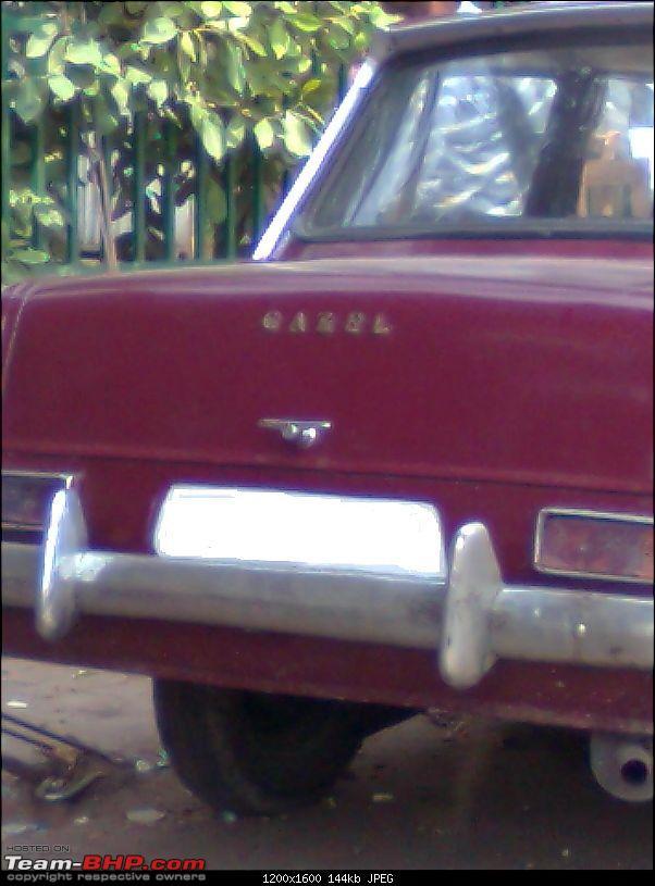 Standard cars in India-image0409.jpg
