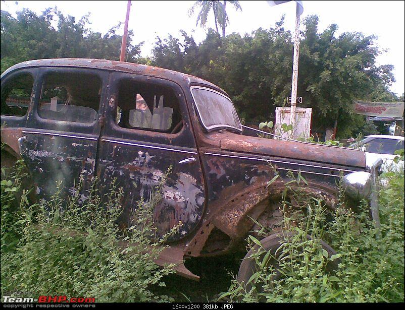 Rust In Pieces... Pics of Disintegrating Classic & Vintage Cars-06062010005.jpg