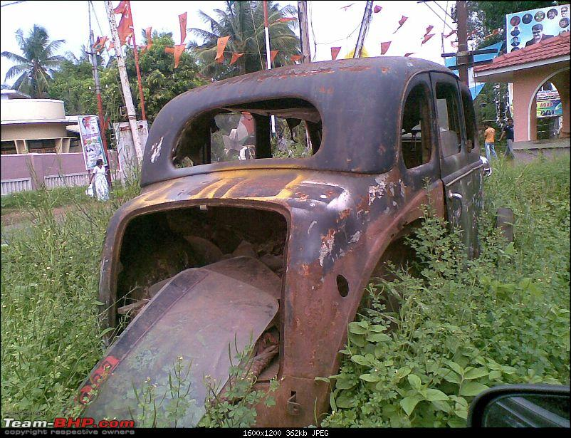 Rust In Pieces... Pics of Disintegrating Classic & Vintage Cars-06062010006.jpg