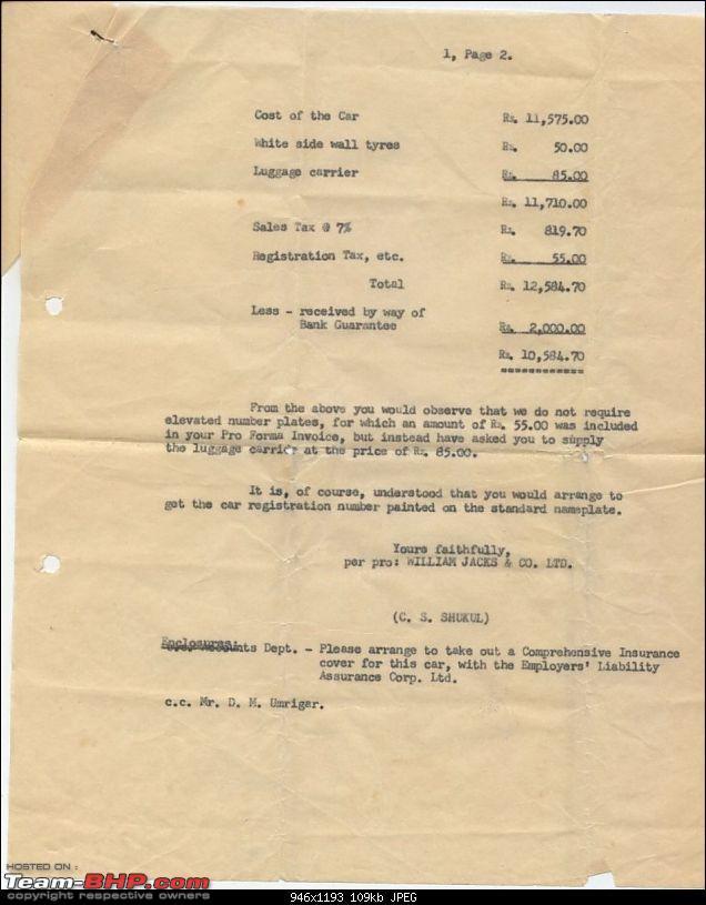 Vintage Related Memorabilia-letter02.jpg