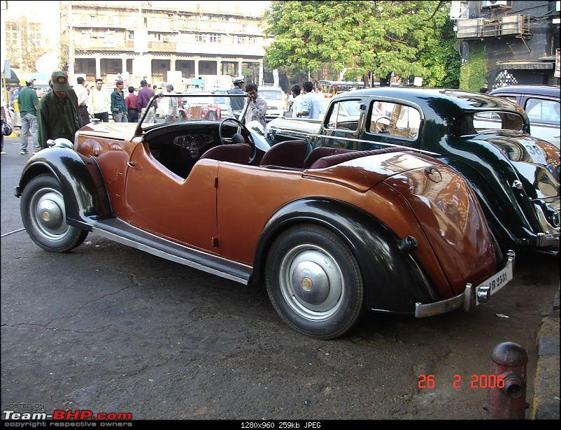 Unidentified Vintage and Classic cars in India-rover02.jpg