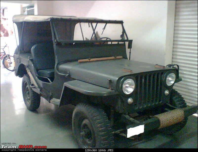 Jeep Willys-image1279.jpg