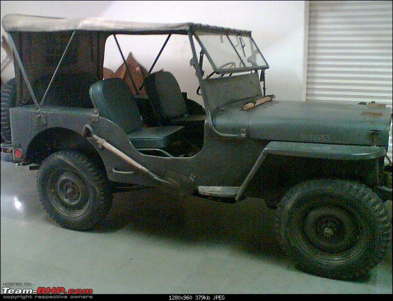 Jeep Willys-image1280.jpg