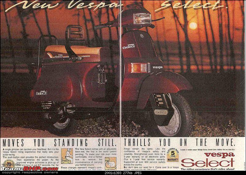 The Classic Advertisement/Brochure Thread-vespa-select.jpg