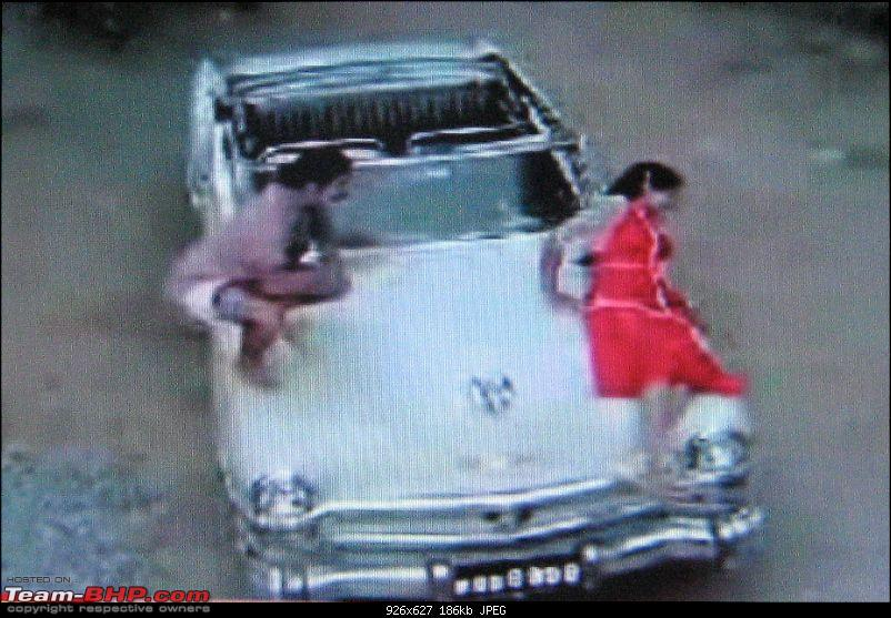 Old Bollywood & Indian Films : The Best Archives for Old Cars-img_6603.jpg
