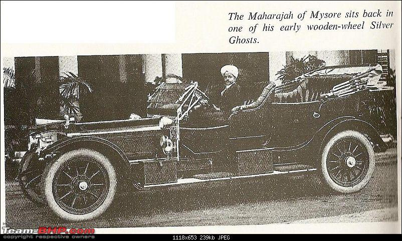"""Doing a Mysore"" again - Cars of Maharaja of Mysore-mysore-rr-sg-chassis-1680-maybe.jpg"