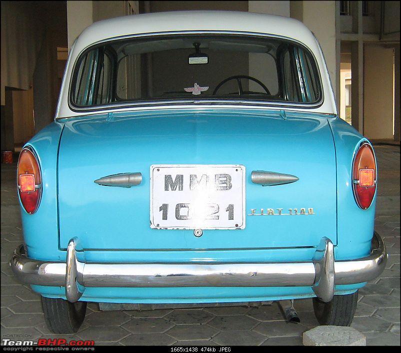 Fiat Classic Car Club - Mumbai-img_0075.jpg
