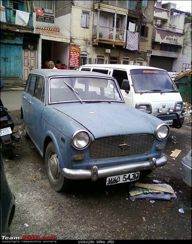 Fiat Classic Car Club - Mumbai-photo0017.jpg