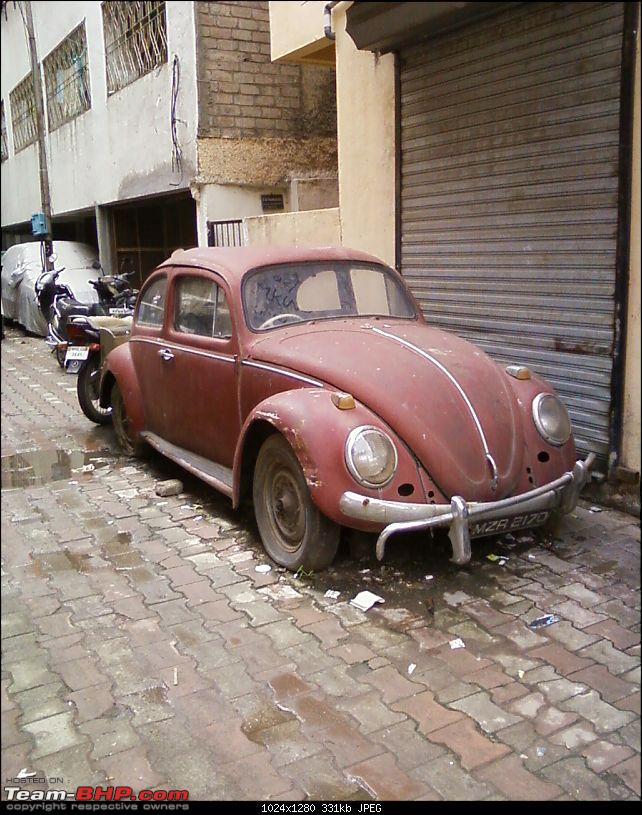 Rust In Pieces... Pics of Disintegrating Classic & Vintage Cars-photo0020.jpg