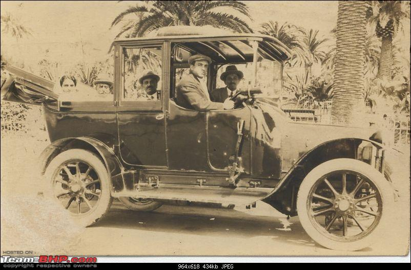 Nostalgic automotive pictures including our family's cars-mody06.jpg
