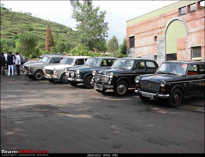 Fiat Classic Car Club - Mumbai-dsc02380.jpg