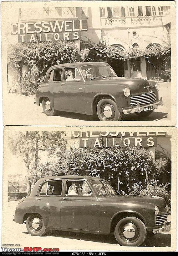 Nostalgic automotive pictures including our family's cars-scan002.jpg