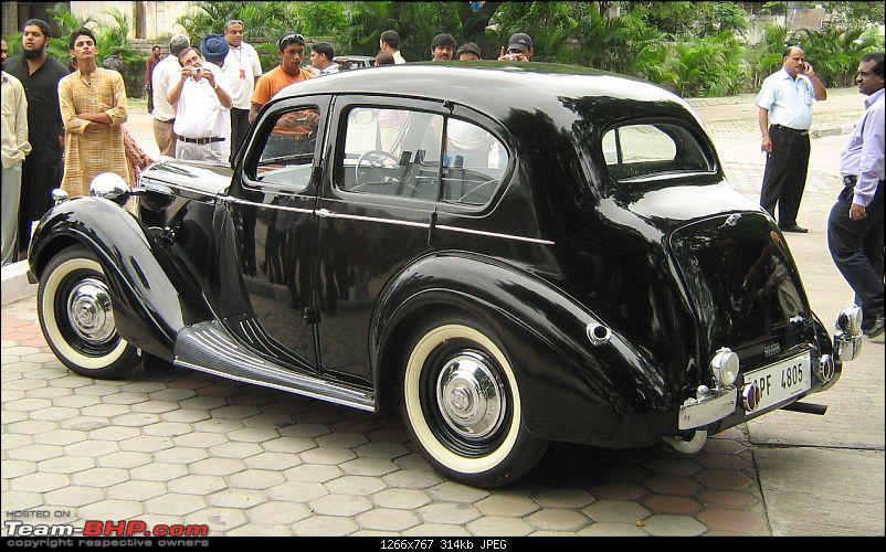 Deccan Heritage Vintage Rally - Hyderabad 15th Aug 08-img_1127.jpg