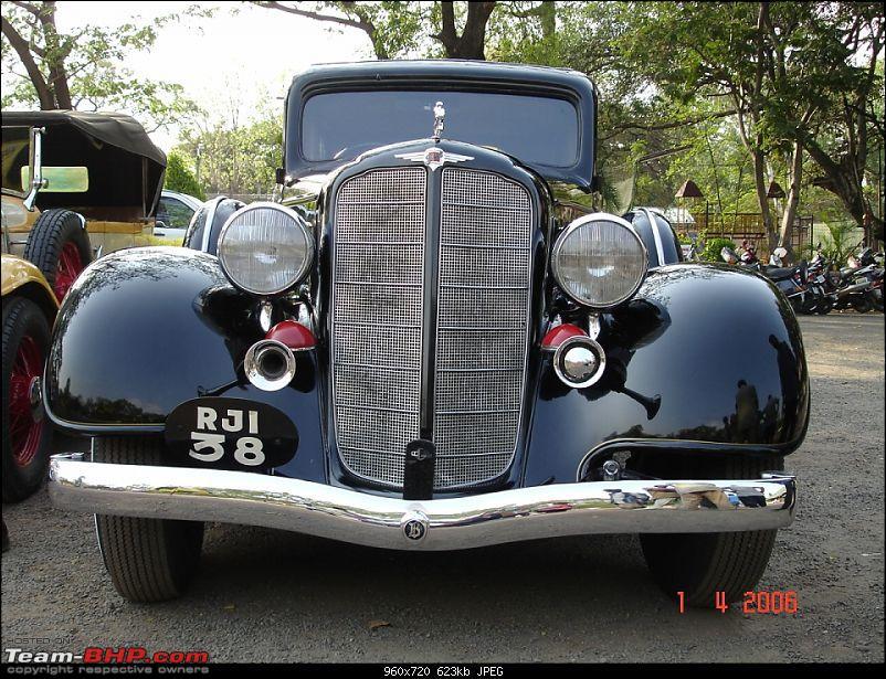 Buick Eight-buick02.jpg