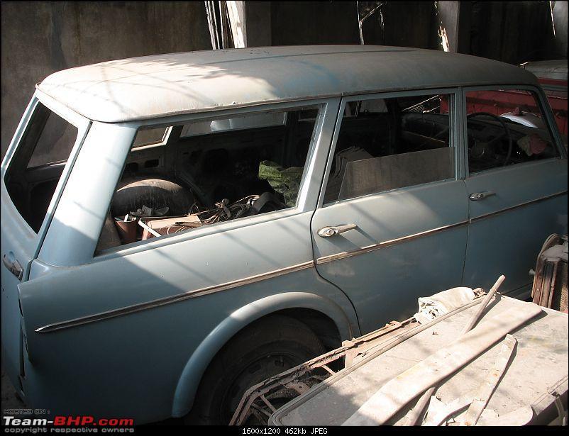 Fiat Classic Car Club - Mumbai-img_5624.jpg