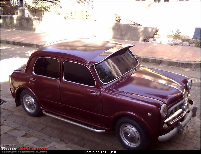Classic Cars available for purchase-chetan-1.jpg