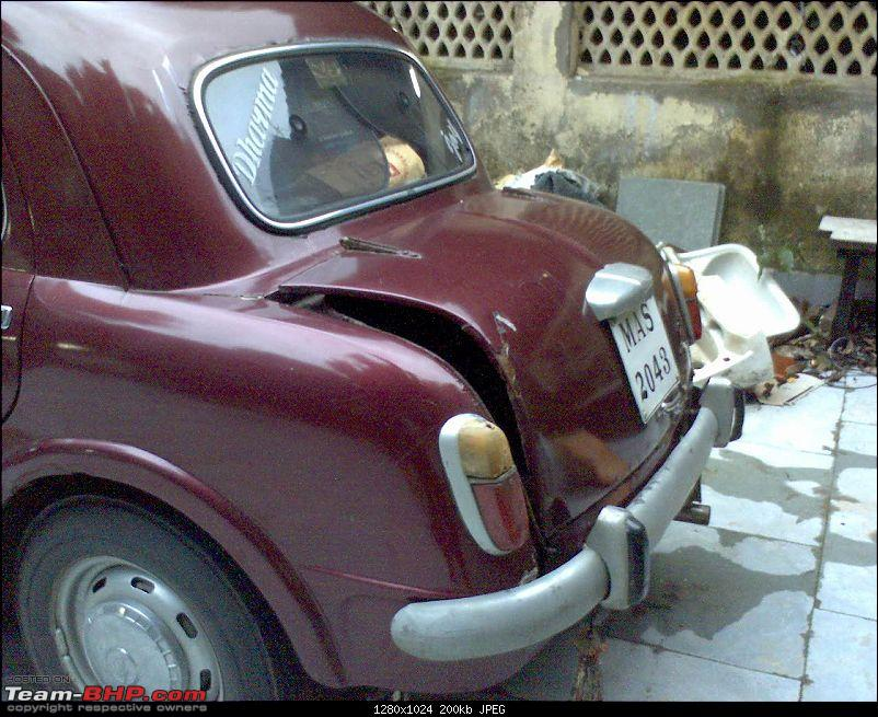 Classic Cars available for purchase-chetan-7.jpg