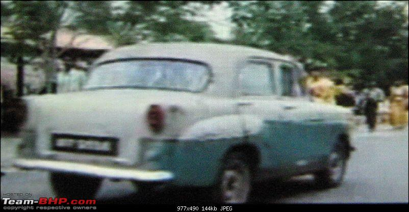 Old Bollywood & Indian Films : The Best Archives for Old Cars-img_6719.jpg