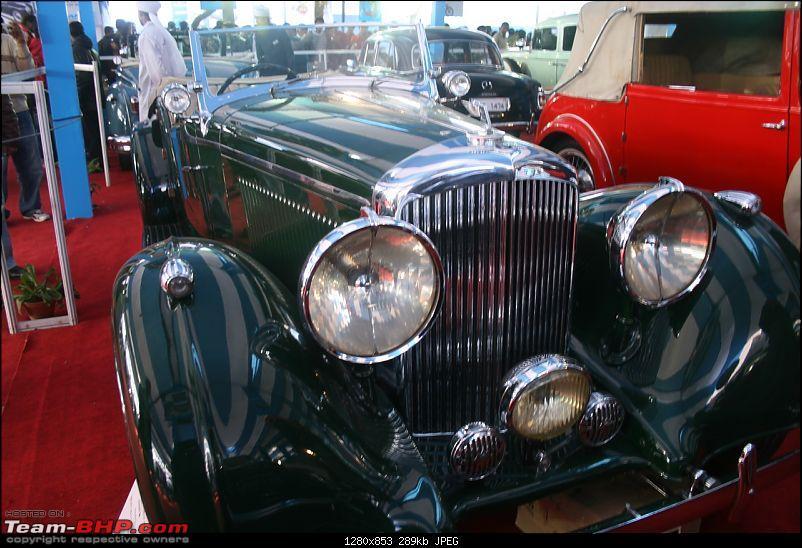 Classic Bentleys in India-img_0194.jpg