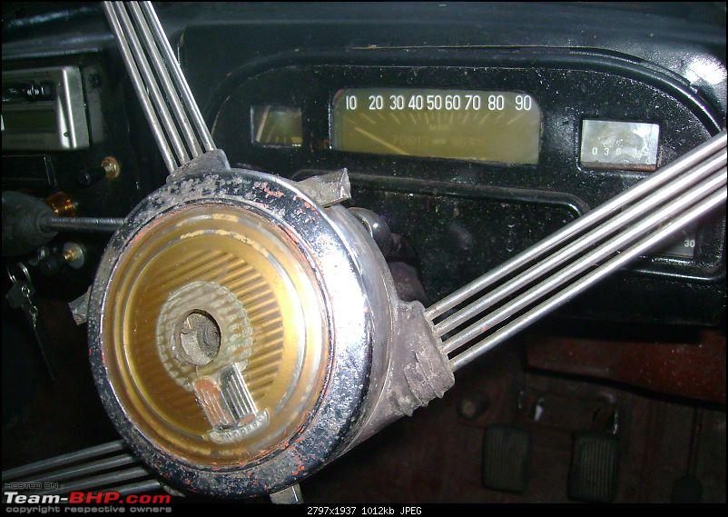 Dashboard Pictures of Vintage and Classic Cars-vanguard-1.jpg