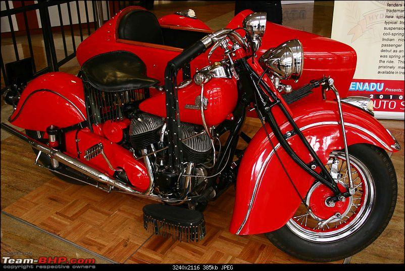 Hyderabad Auto show - Vintage Collection on Display-img_7177.jpg