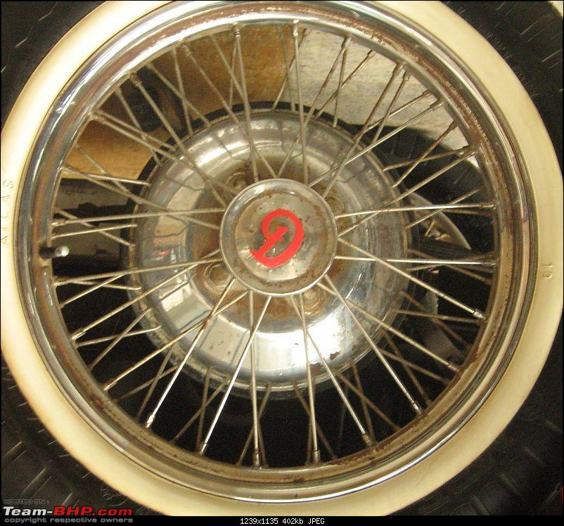 Hyderabad Auto show - Vintage Collection on Display-img_6900.jpg