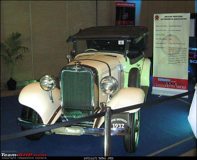 Hyderabad Auto show - Vintage Collection on Display-img_6788.jpg