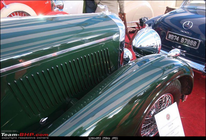 Classic Bentleys in India-img_0178.jpg