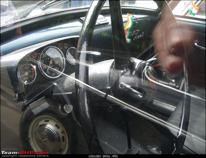 Fiat Classic Car Club - Mumbai-cimg5306.jpg
