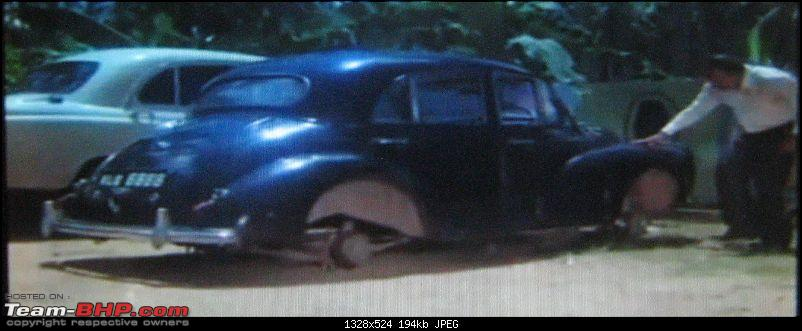 Old Bollywood & Indian Films : The Best Archives for Old Cars-img_6928.jpg