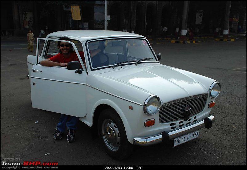 Fiat Classic Car Club - Mumbai-dsc_0013.jpg