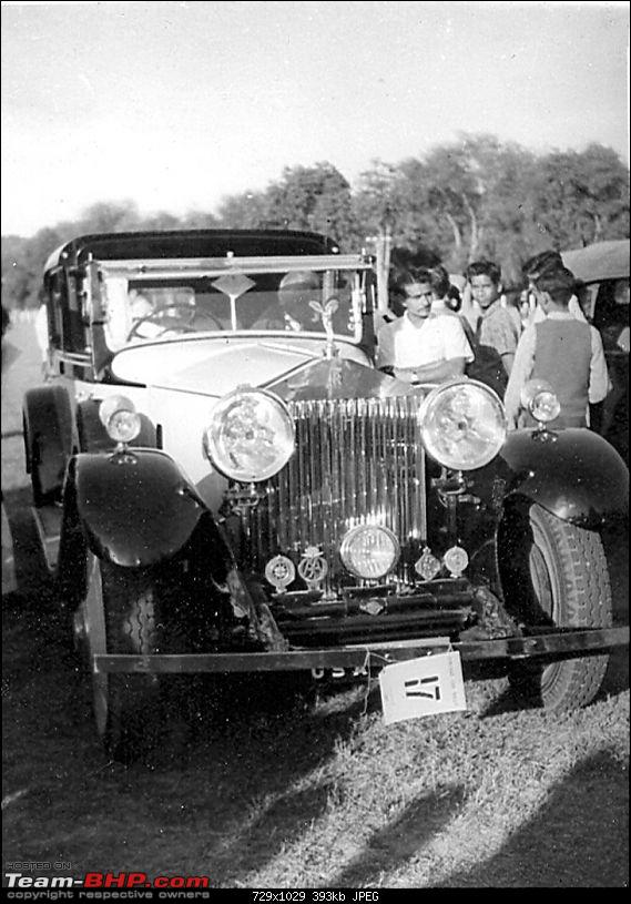 Classic Rolls Royces in India-rr_p11_slightlarge.jpg