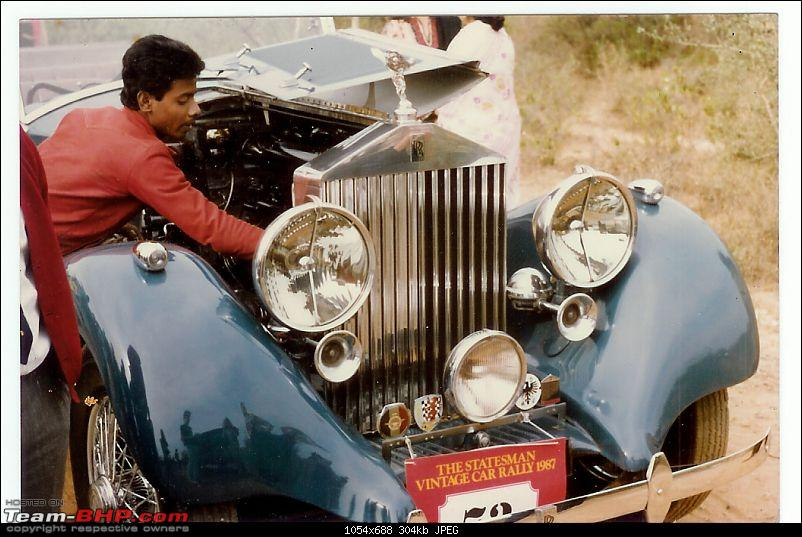 Classic Rolls Royces in India-scan0011.jpg
