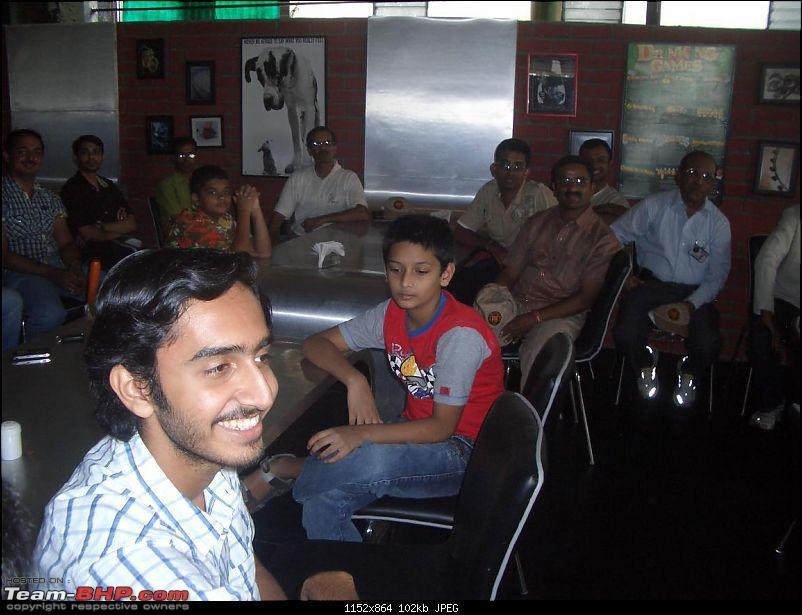 Fiat Classic Car Club - Mumbai-26a.jpg