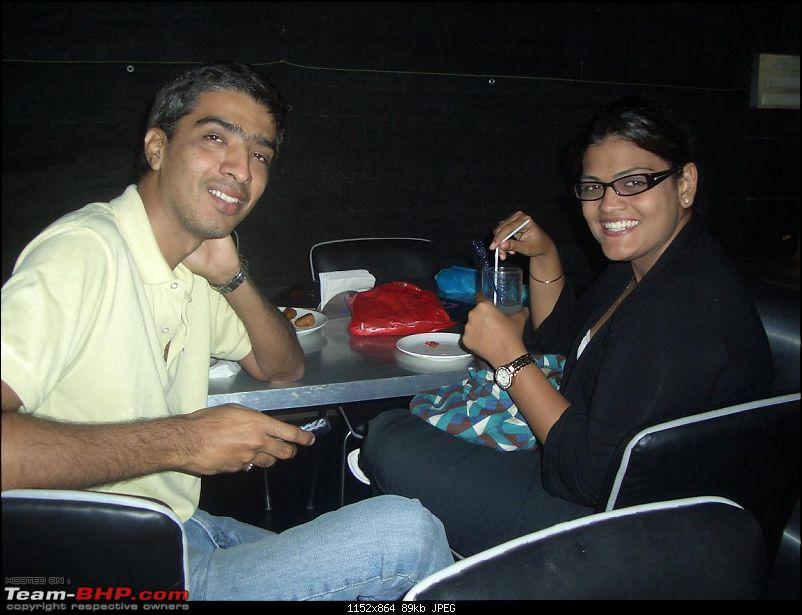 Fiat Classic Car Club - Mumbai-27.jpg