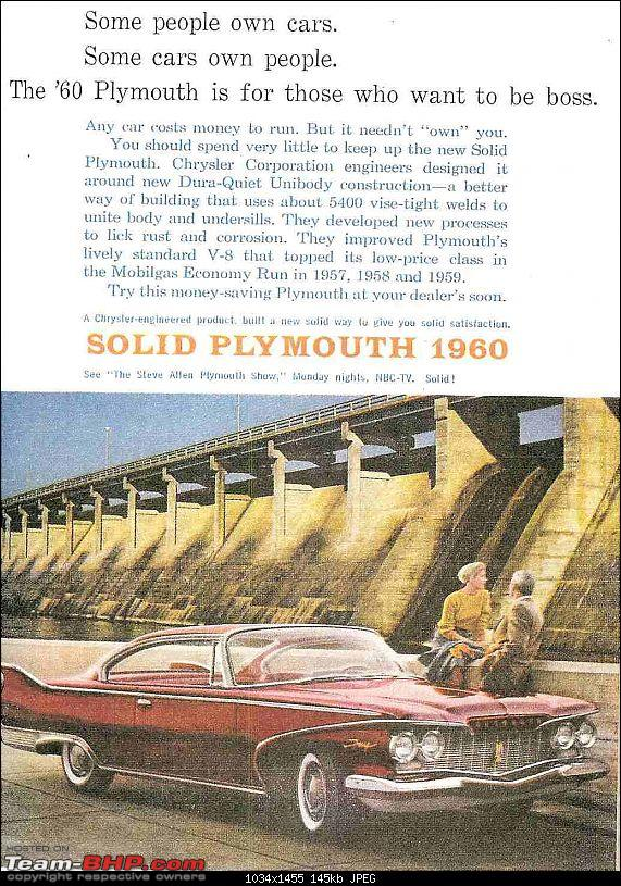 The Classic Advertisement/Brochure Thread-plymouth-1960-april.jpg