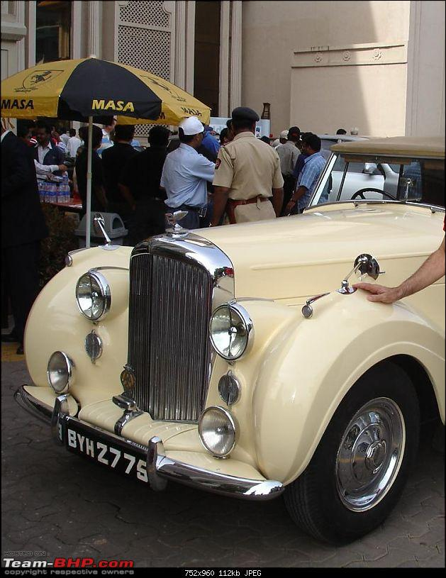 Classic Bentleys in India-bentley01.jpg