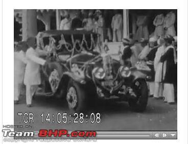 Name:  Mysore RR Dussera 1933 cropped.jpg Views: 3782 Size:  17.2 KB