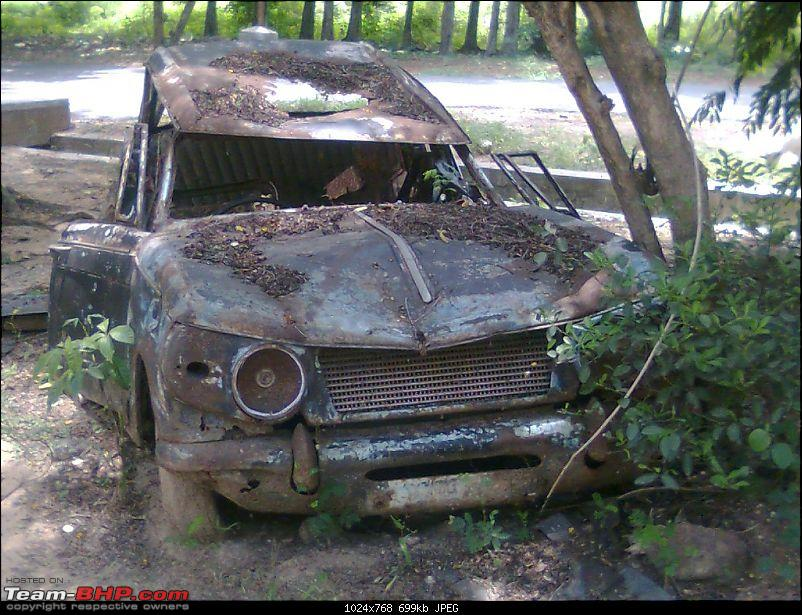 Rust In Pieces... Pics of Disintegrating Classic & Vintage Cars-stndrdfront.jpg