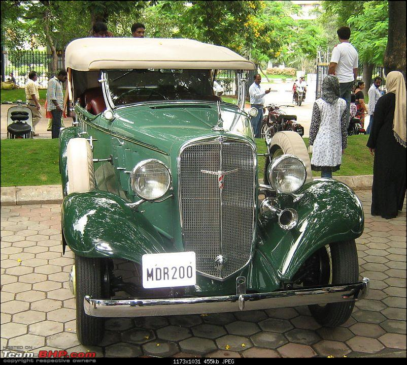 Deccan Heritage Automobile Association vintage/classic show, Hyd. 15th August 2010-img_7229.jpg