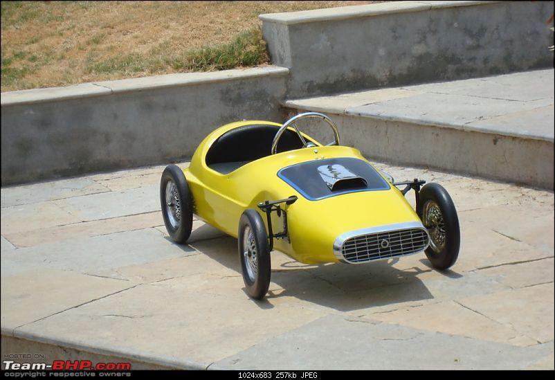 Pedal Cars-1.jpg