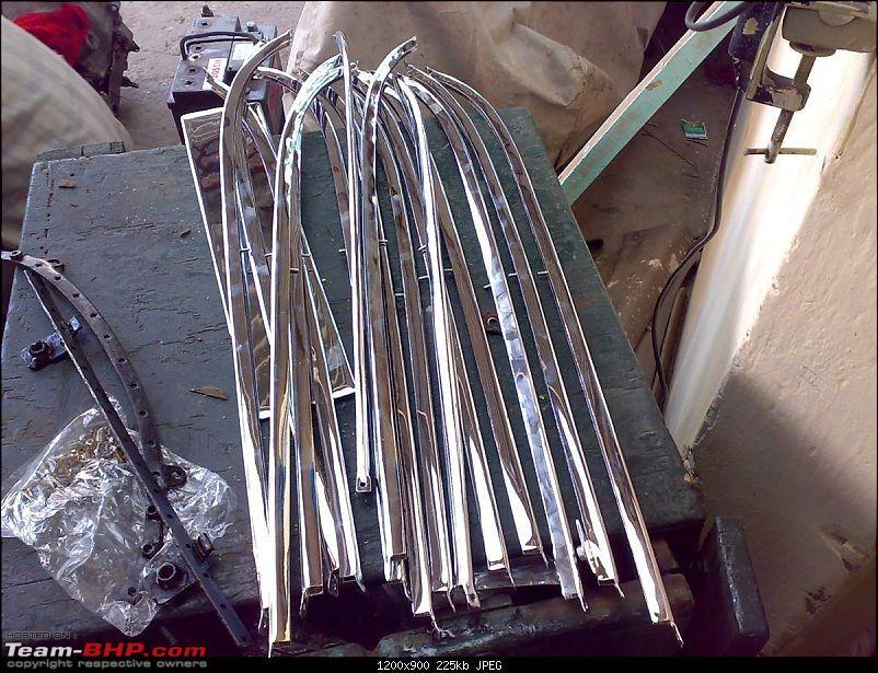 Tutu's hand built Morgan-8-front-grill-pieces.jpg